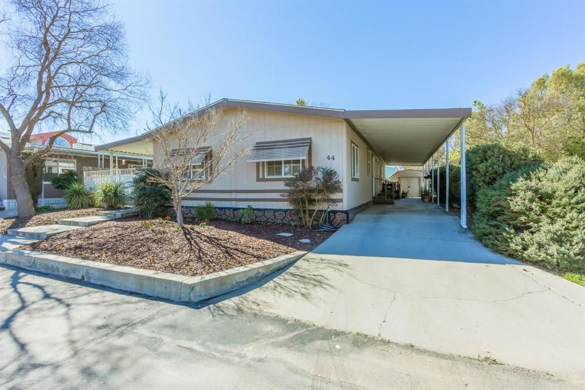 8701 N HIGHWAY 41 UNIT: 44 Fresno CA 93720 id-962888 homes for sale
