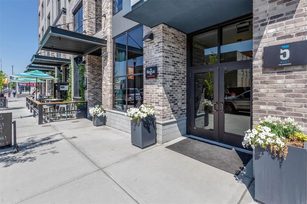 5 W MENDENHALL STREET 413 Bozeman MT 59715 id-1678424 homes for sale