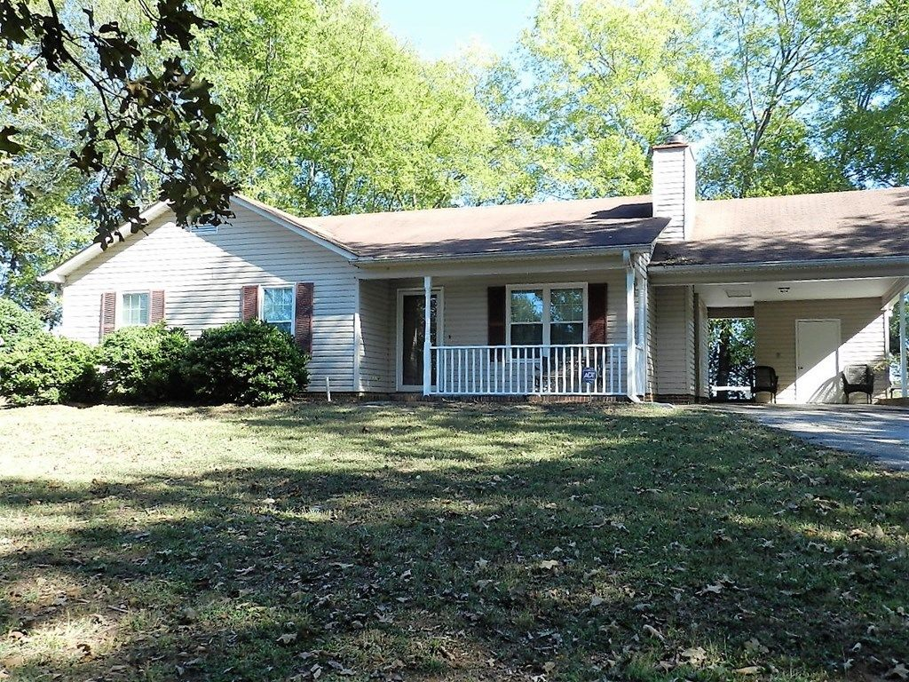 Pacolet Sc Homes For Sale Real Estate By Homes Com