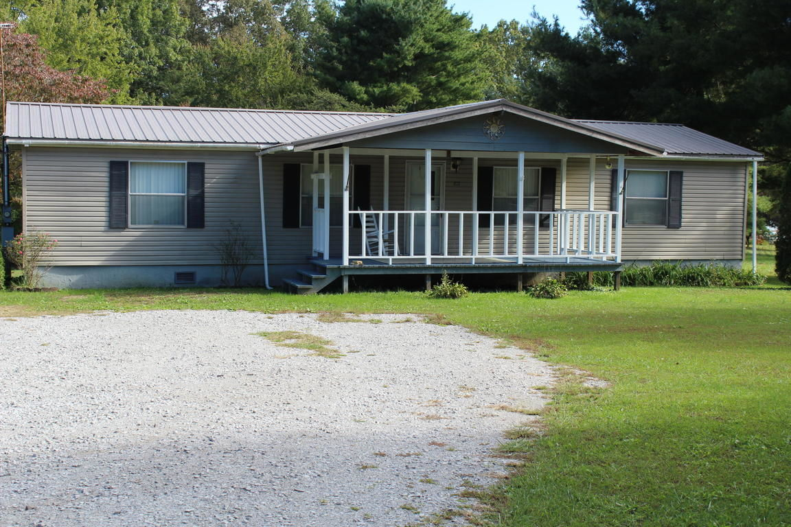 509 FAIRVIEW RD Crossville TN 38571 id-1727024 homes for sale