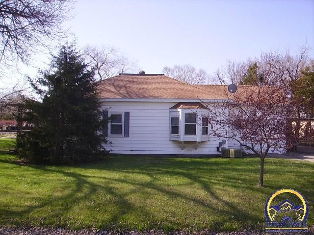 233 6TH ST N Osage City KS 66523 id-371167 homes for sale