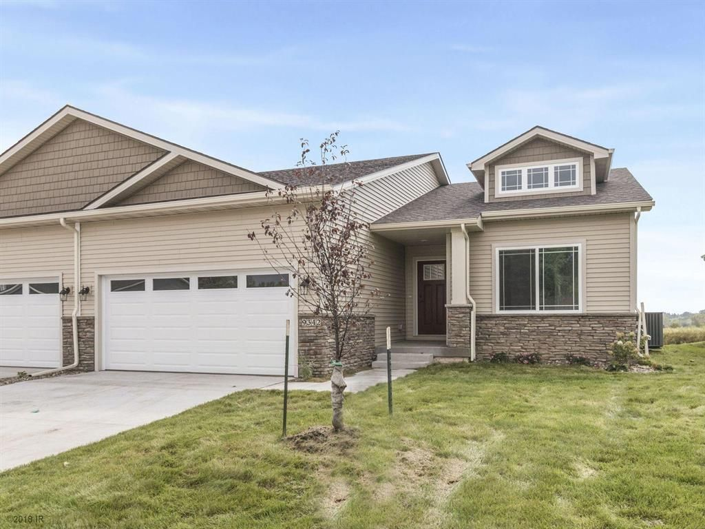9342 PRIMO LANE West Des Moines IA 50266 id-692904 homes for sale