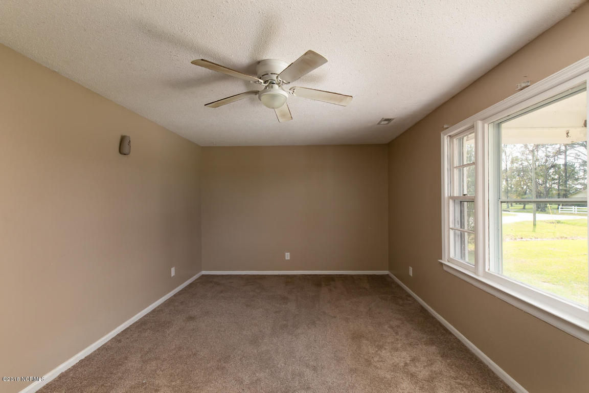 4 bedroom houses for sale in jacksonville nc blogs workanyware co uk u2022 rh blogs workanyware co uk