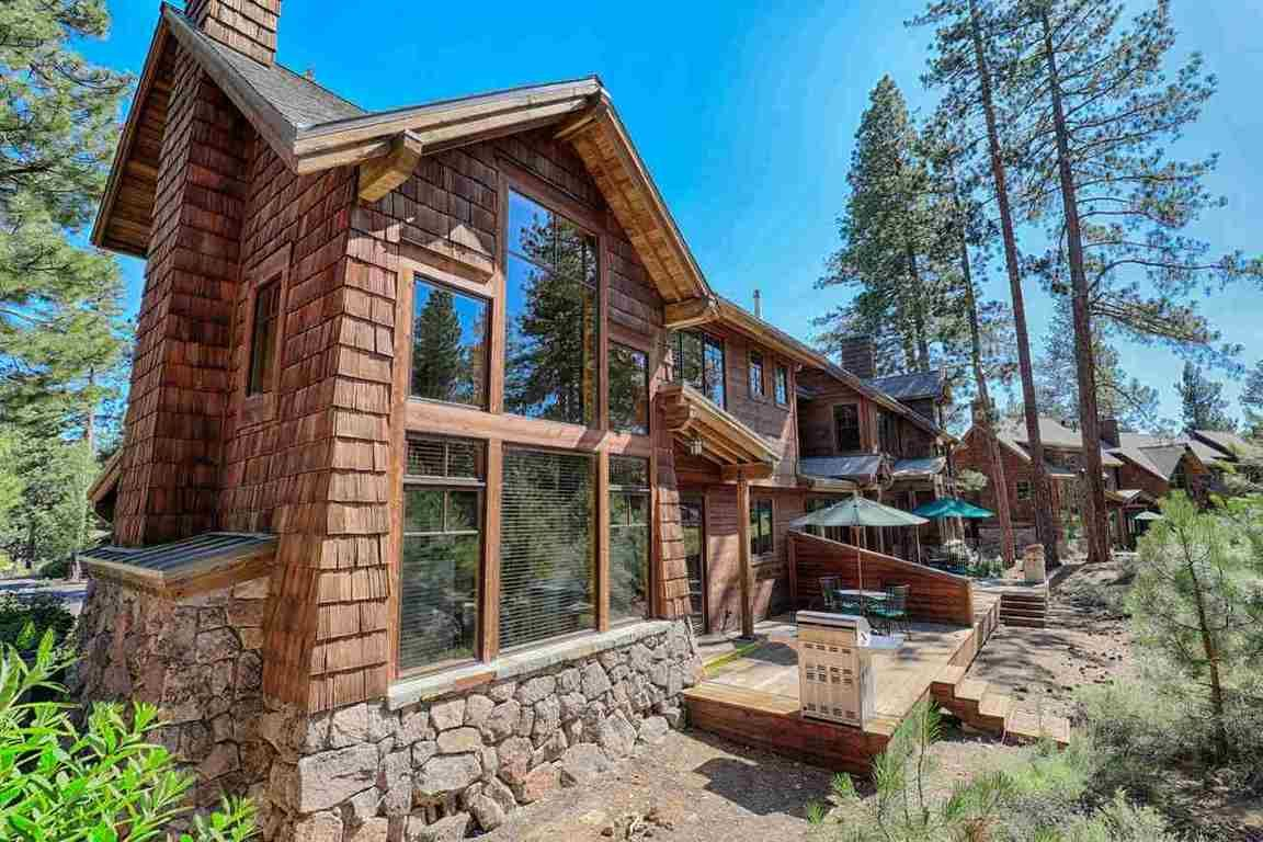 12570 LEGACY COURT A8B13 Truckee CA 96161 id-370051 homes for sale