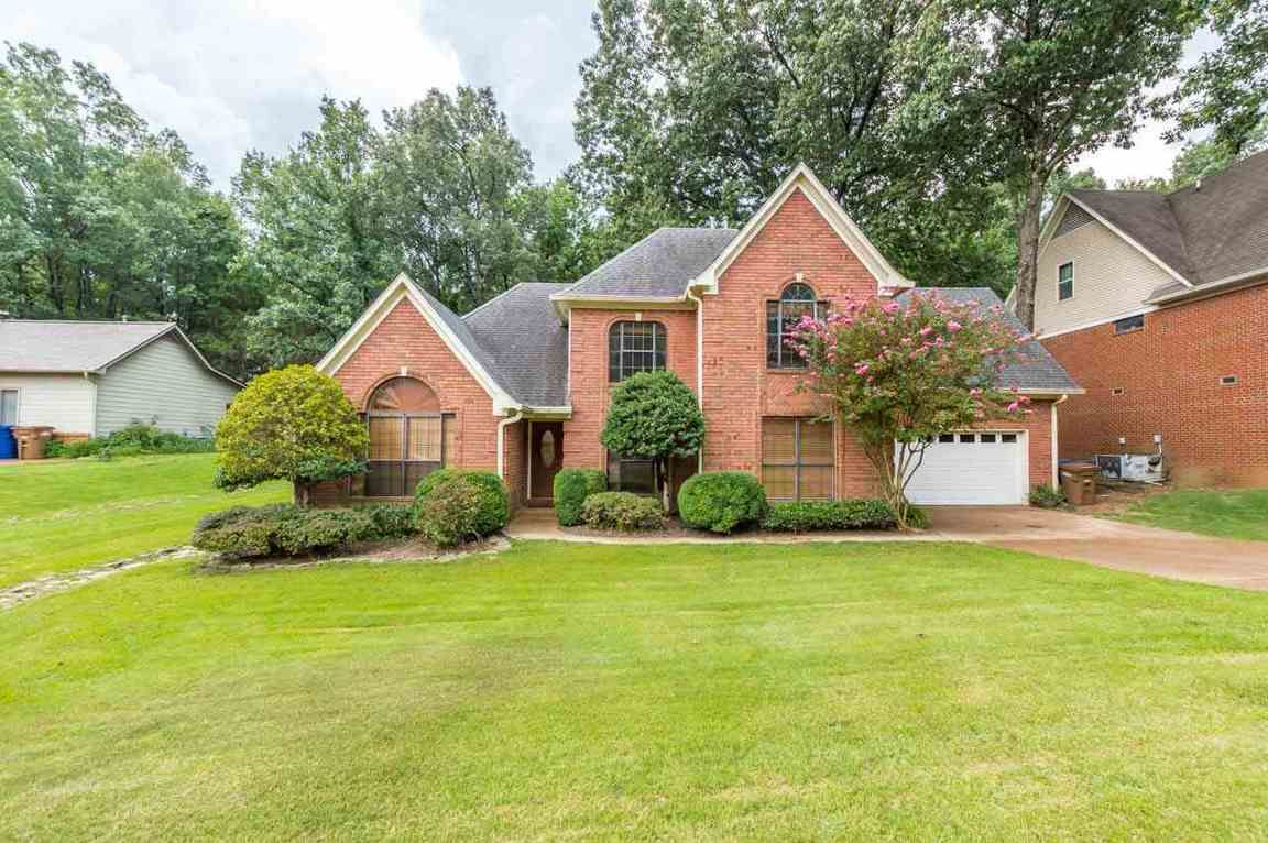 Lakeland, TN Houses For Sale | Real Estate by Homes.com