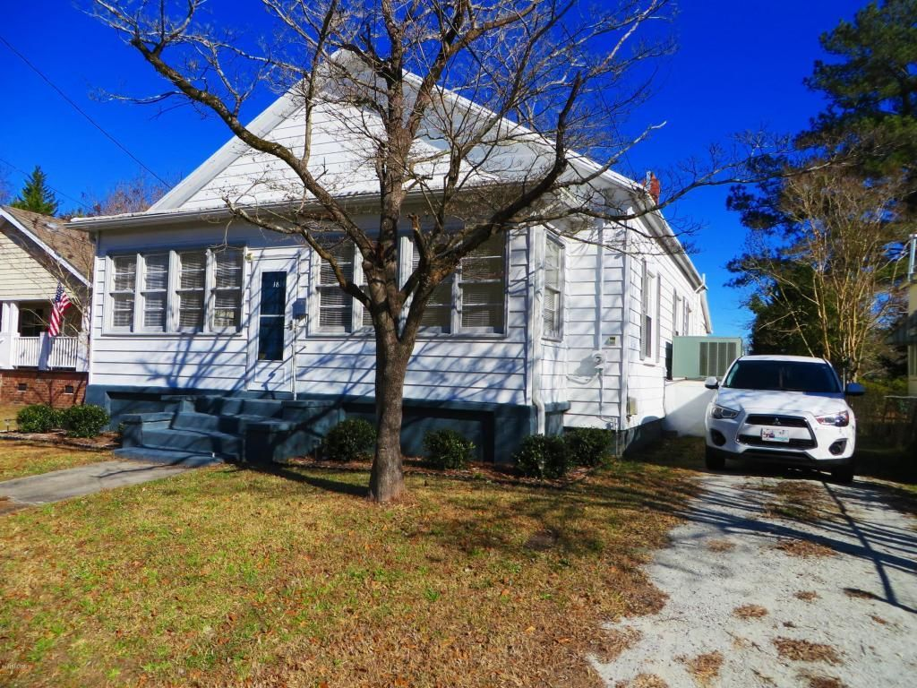 Search Microwave Tagged New Bern North Carolina Homes For Sale