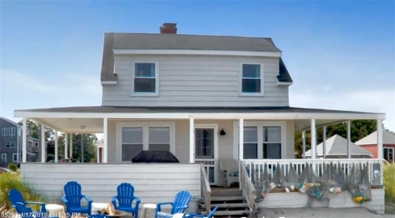 18 SURF ST Saco ME 04072 id-439473 homes for sale