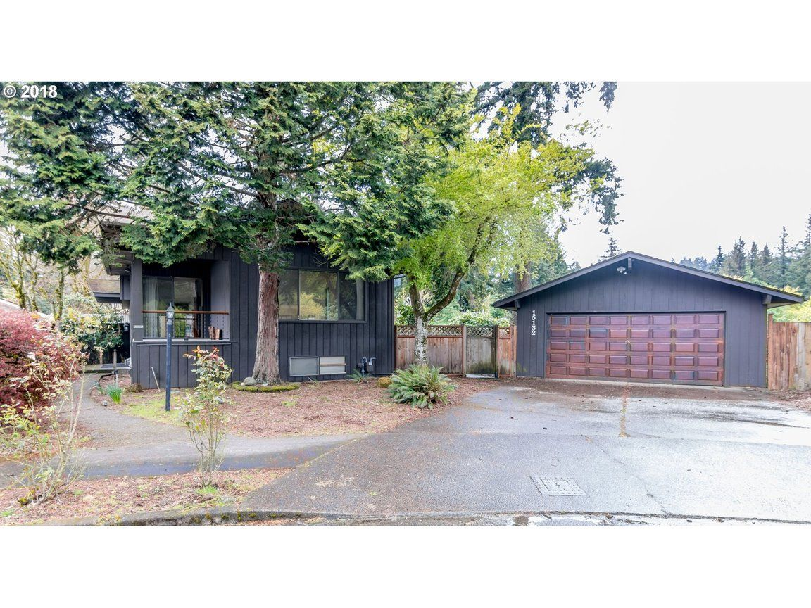 15132 SE FRANKLIN ST Portland OR 97236 id-364398 homes for sale