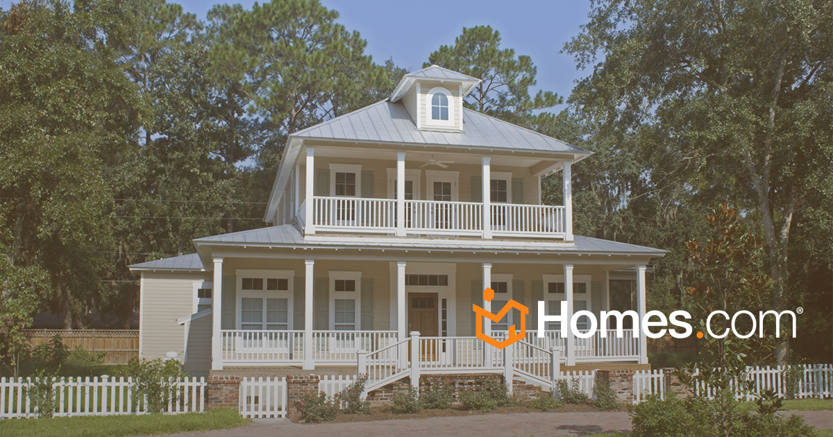 Find homes for sale real estate listings home rentals for Home builders in south alabama