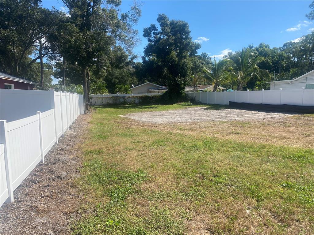 Lot In Chestervilla Munday