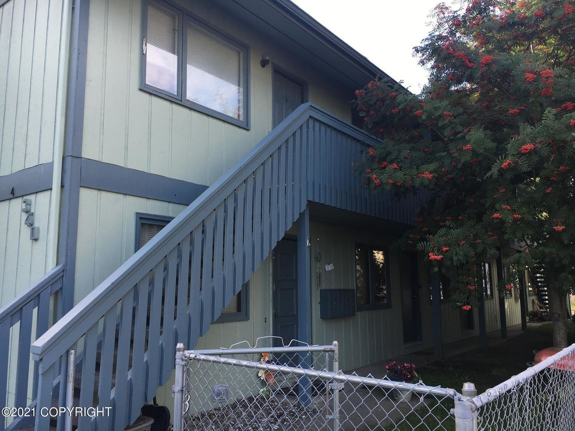 6-Story Multi-Family Home In Fairview