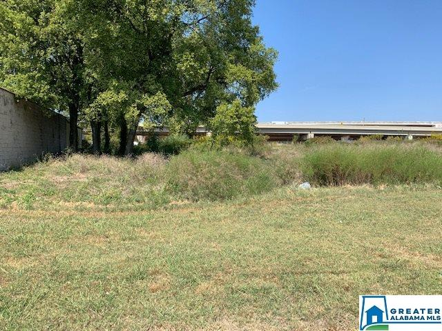 Lot In Fountain Heights