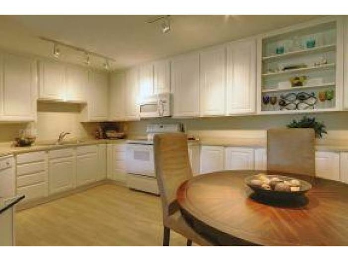 2-Bedroom In Plymouth