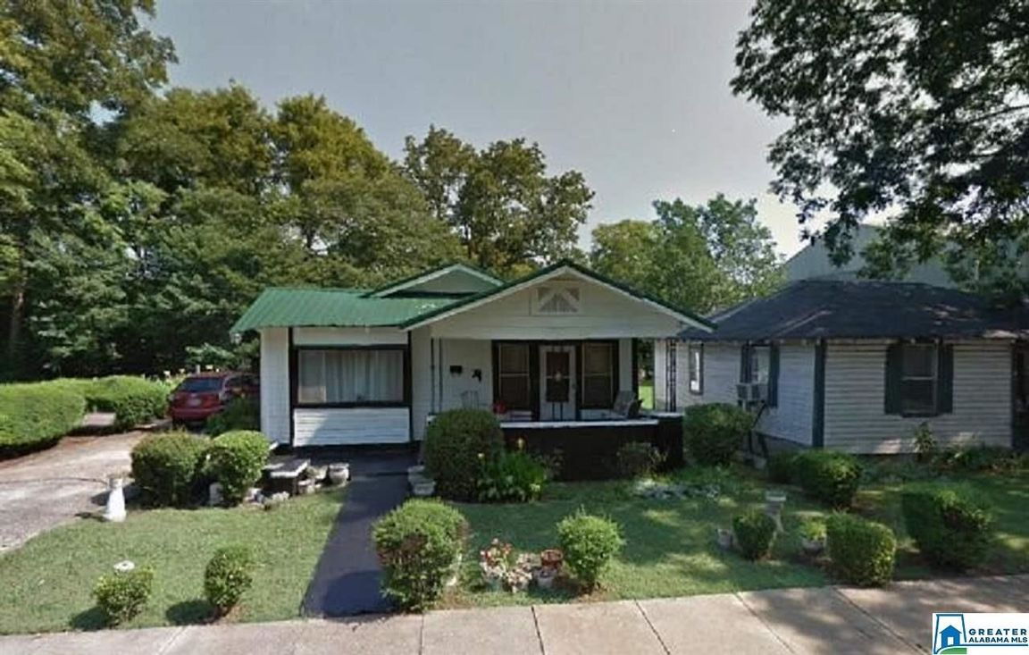 As-is 3-Bedroom House In Collegeville