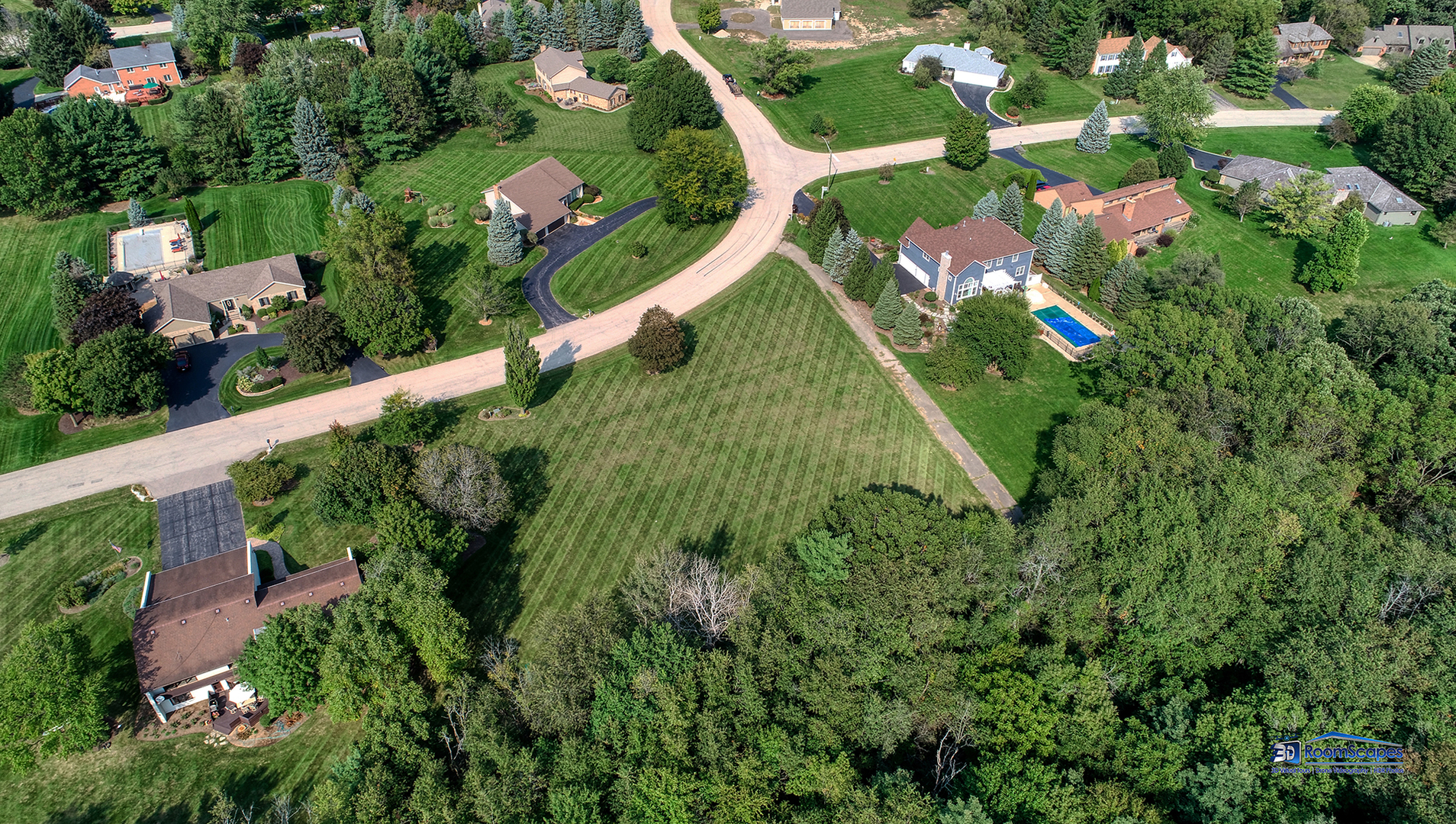 Lot In McHenry