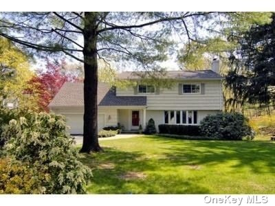 5-Bedroom House In Armonk