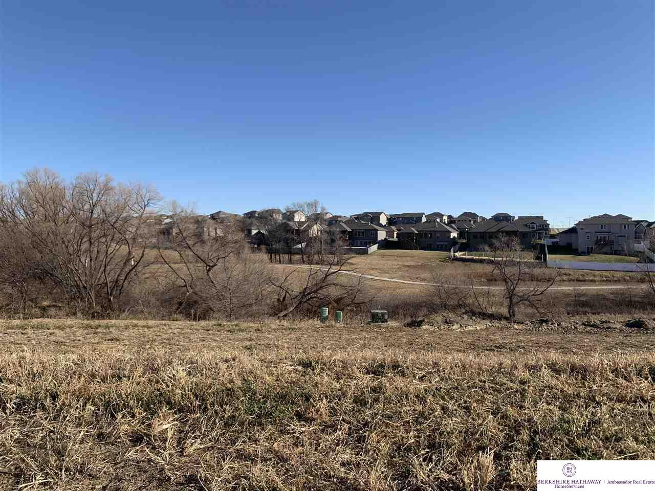 Lot In West Omaha