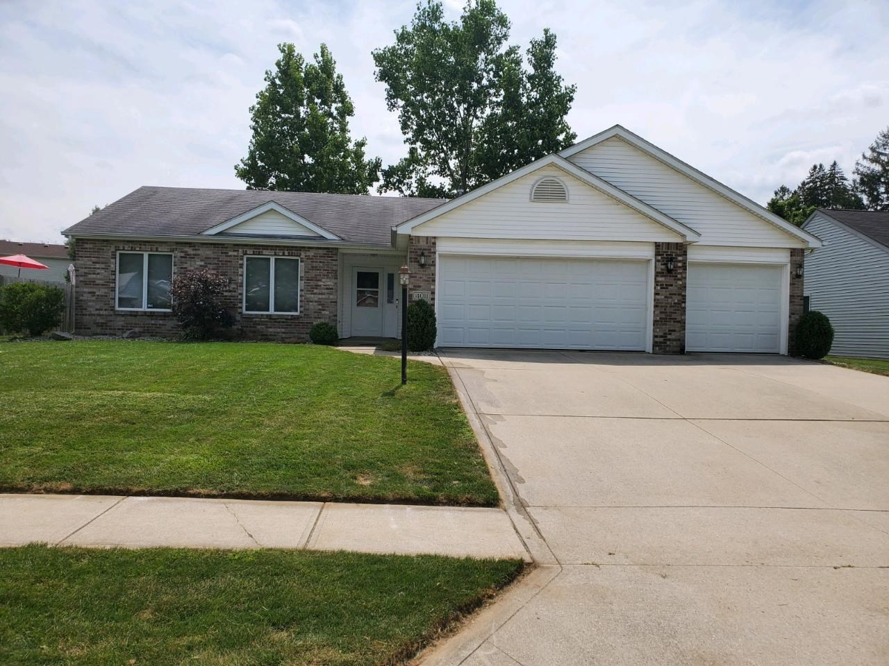 1485 SqFt House In The Knolls Of Ardmore