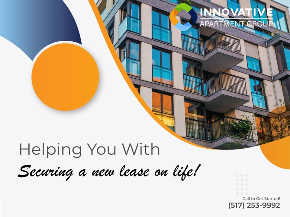 Homes For Rent In The Garfield Park Area Of Grand Rapids Mi Homes Com