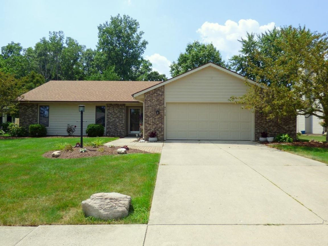 1721 SqFt House In Lincoln Village