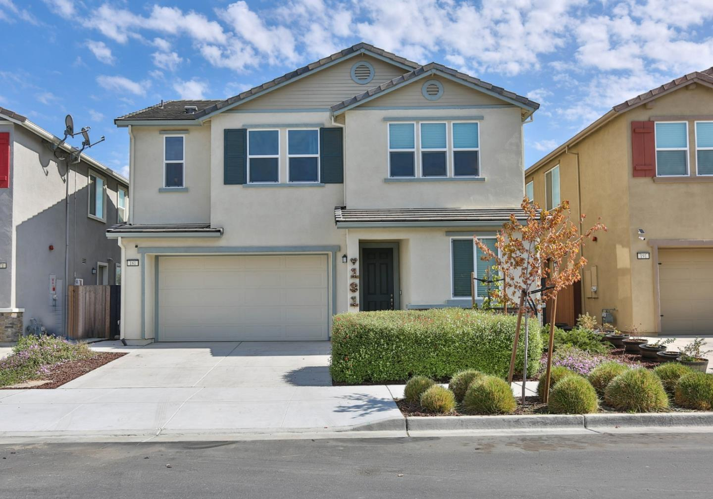 4-Bedroom House In Hollister