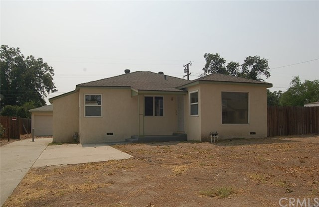 Upgraded 3-Bedroom House In Mount Vernon