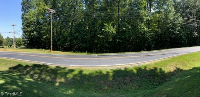 Lot In Woodfield Acres