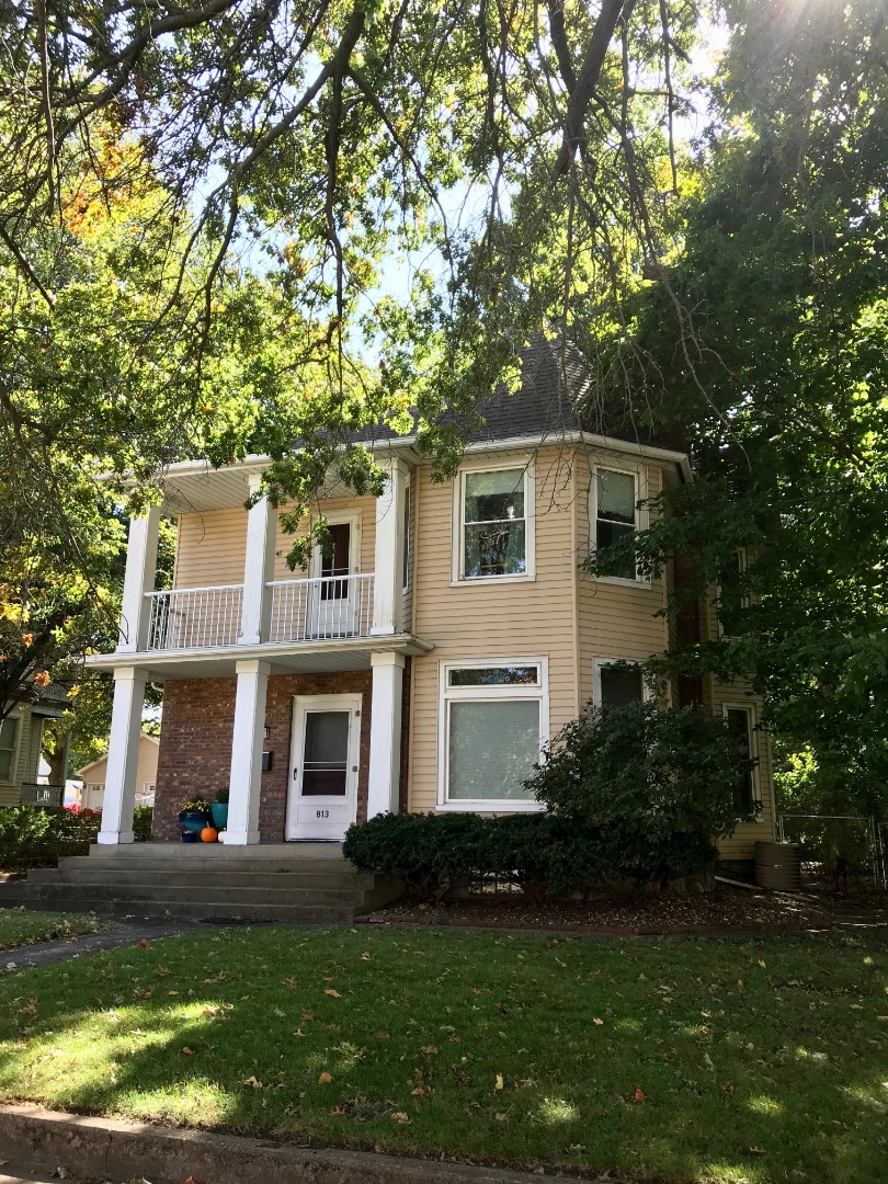 2442 SqFt House In Monmouth