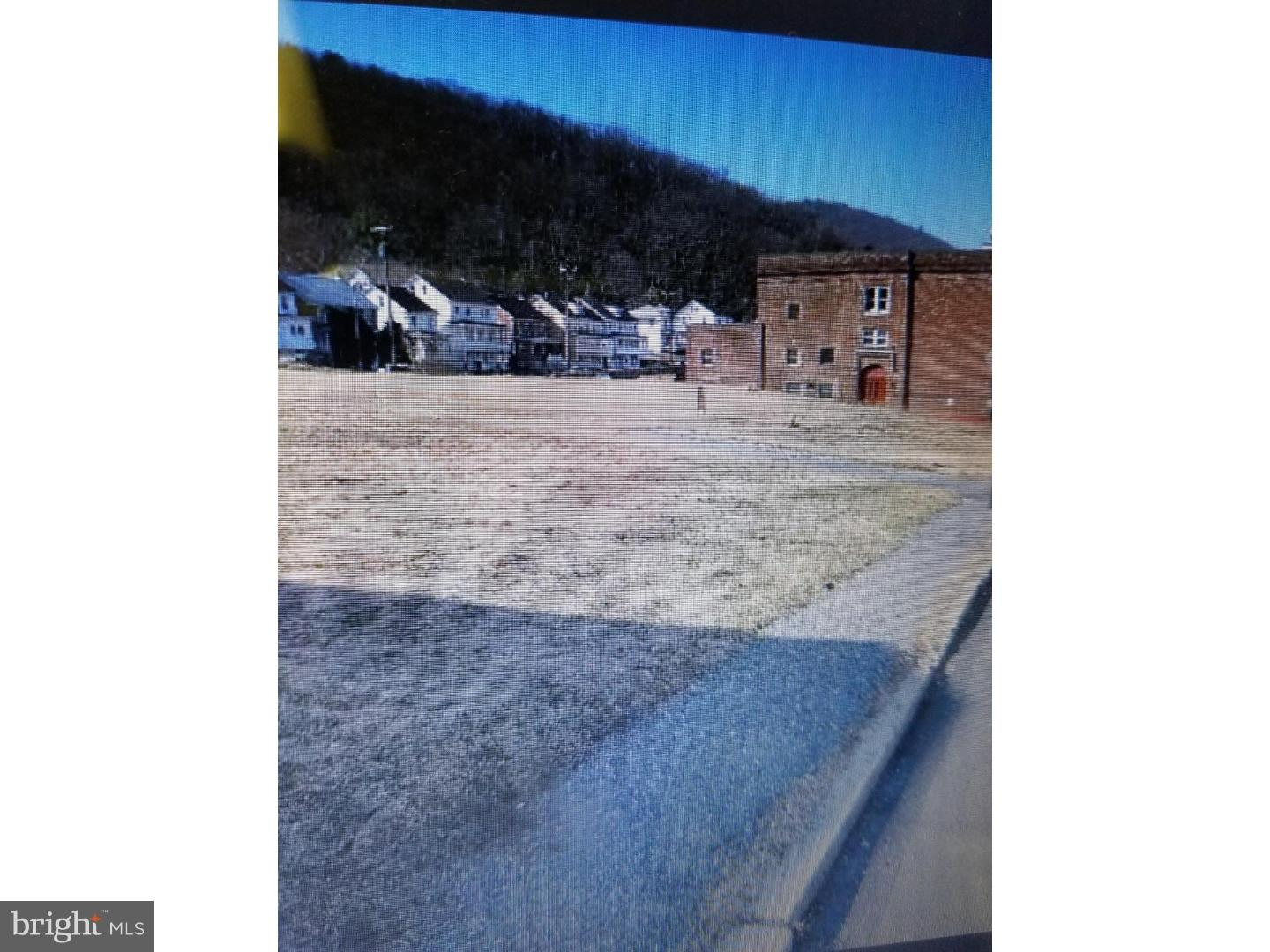 Lot In Nesquehoning