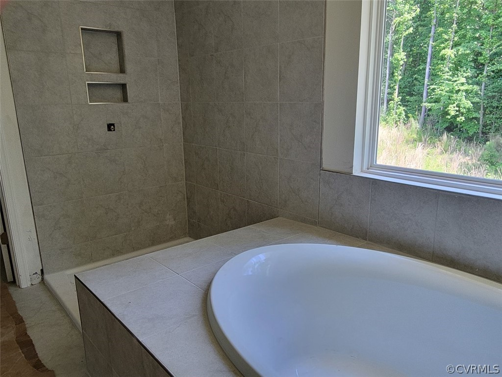 2591 SqFt House In Chester