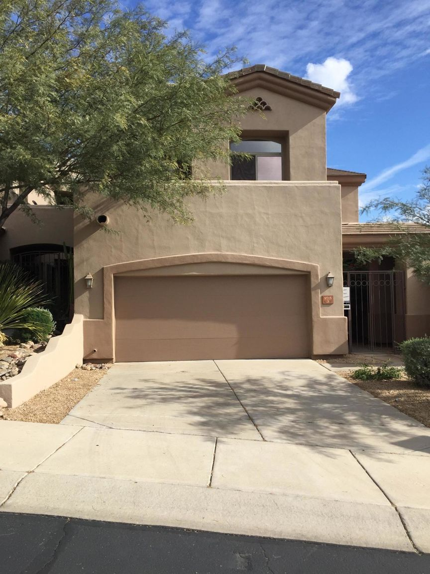 Upgraded 3-Bedroom Townhouse In Eagle Mountain