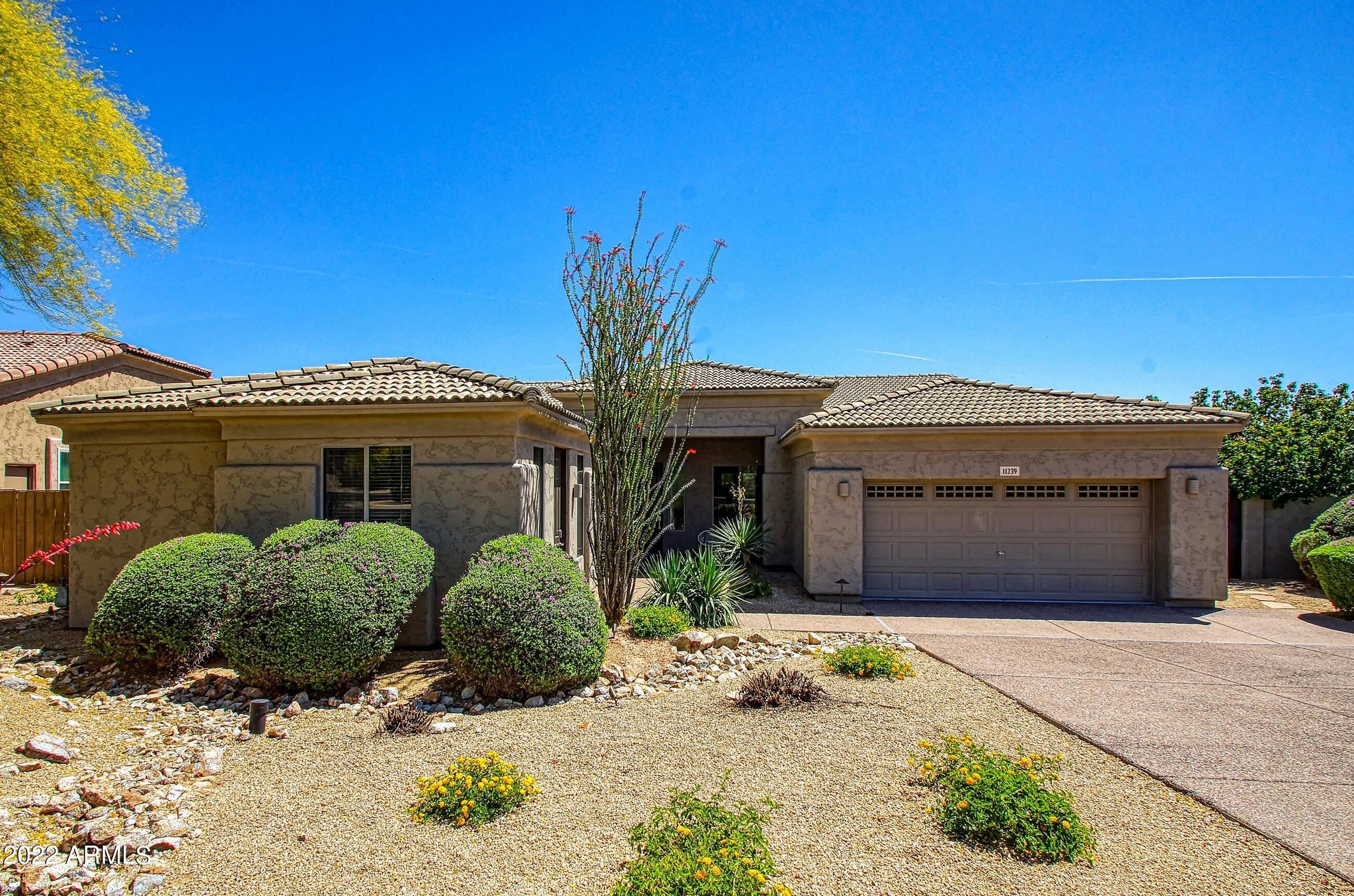 Renovated 4-Bedroom House In Dynamite Foothills