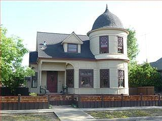 5-Bedroom House In Hollister