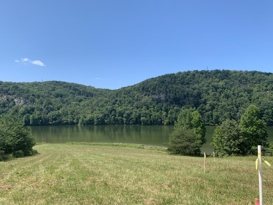 Lot In Pittsville