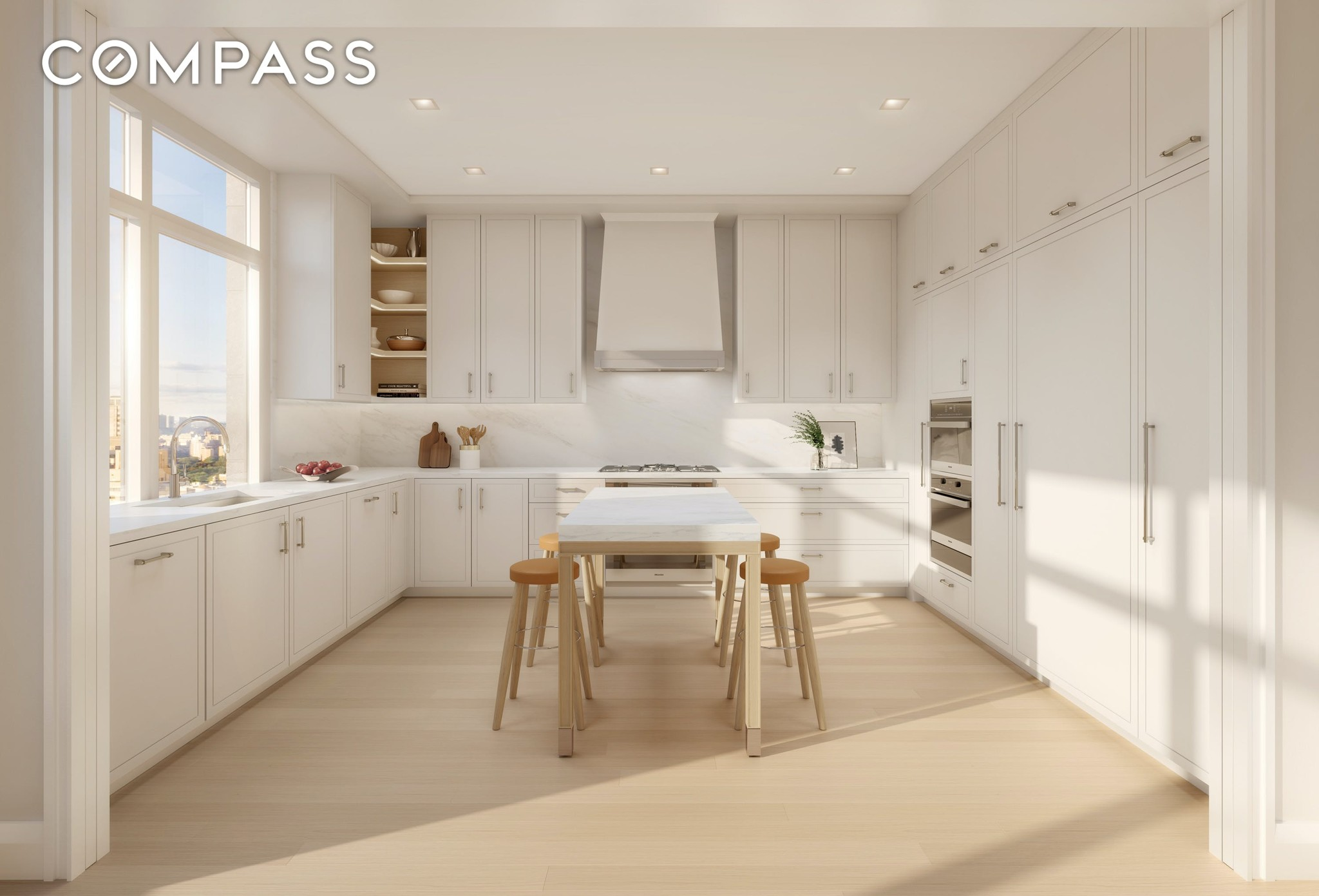 Condo In Upper East Side