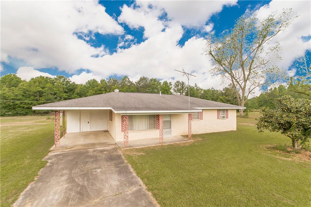 1082 SqFt House In Independence
