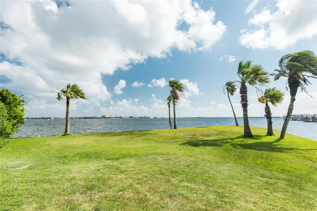 Lot In Palm Cove Townhomes