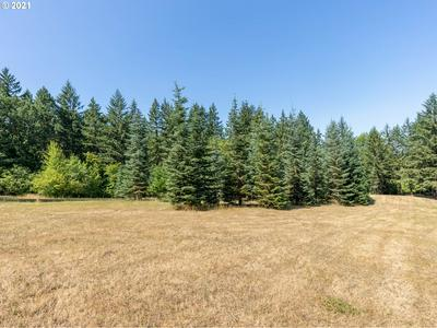 Lot In Forest Grove