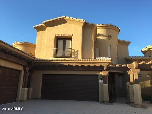 2283 SqFt House In Gold Canyon
