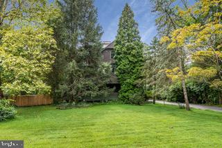 6-Bedroom House In Haverford