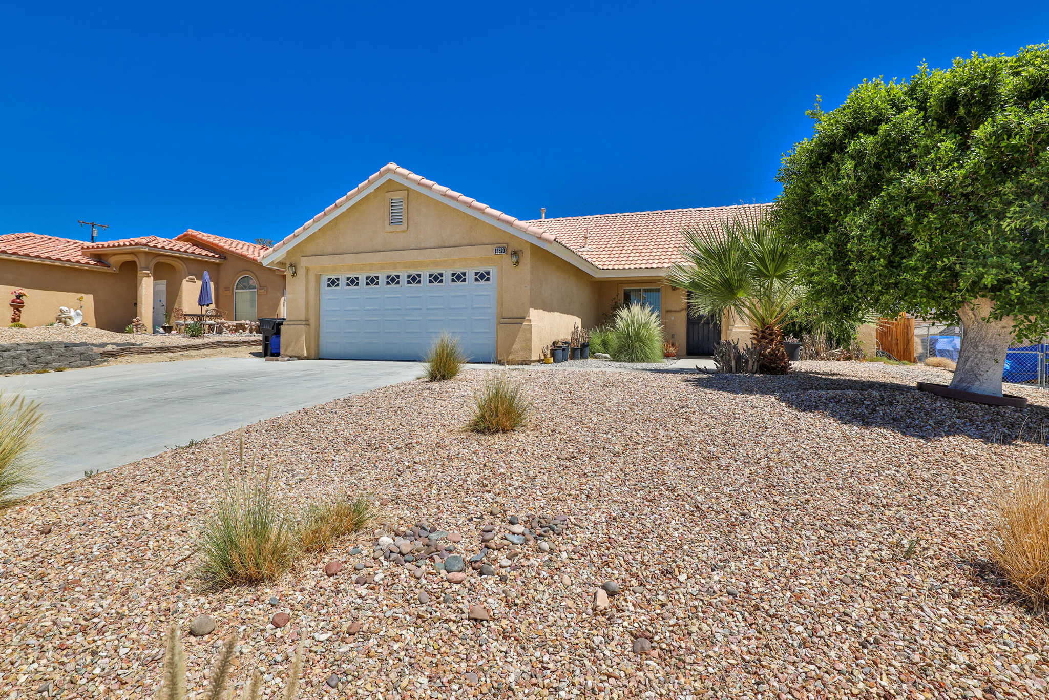 1397 SqFt House In Miracle Heights