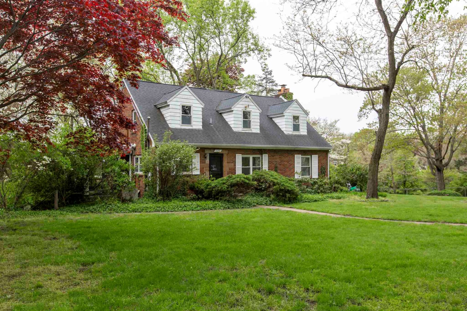 3192 SqFt House In South Bend