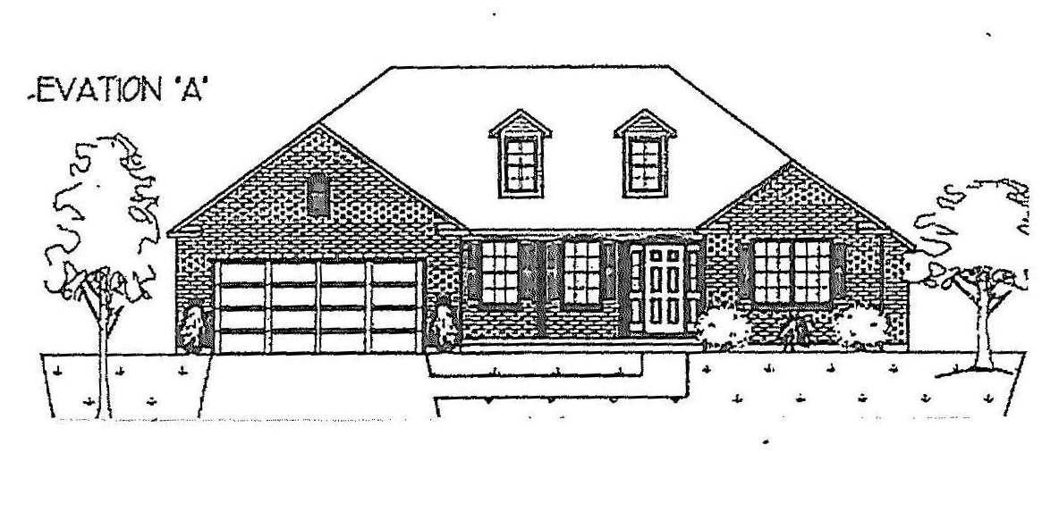 3-Bedroom House In Fairfield Township