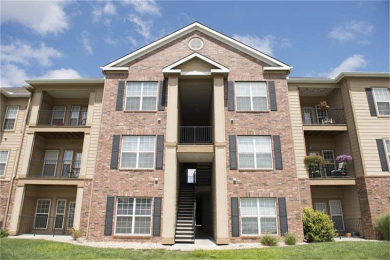1-Bedroom House In Highland Meadows