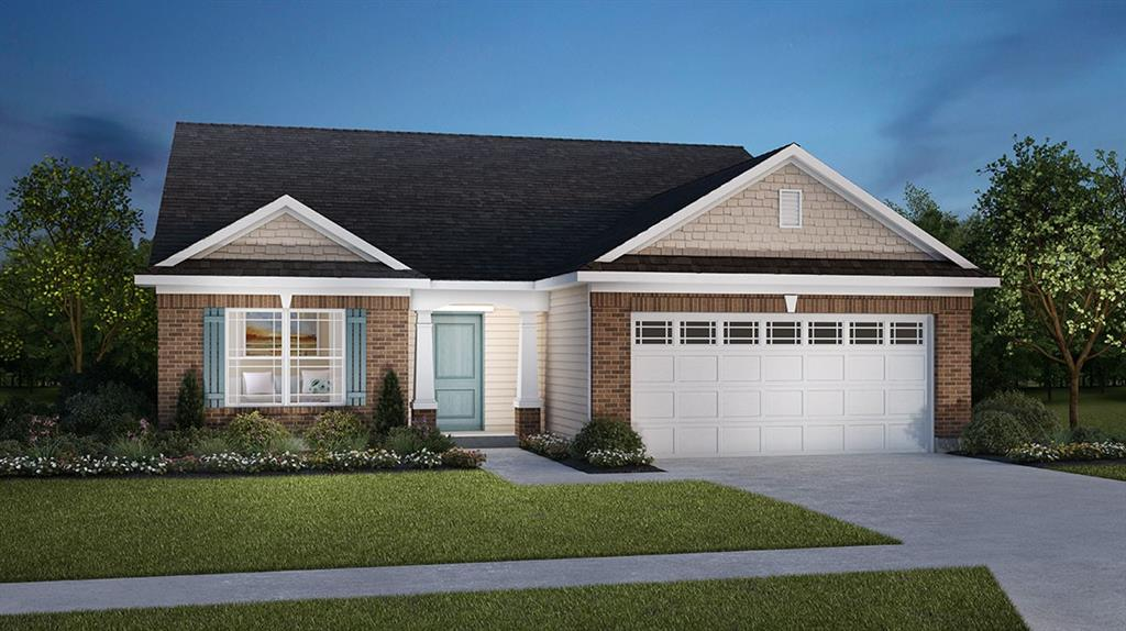 Upgraded 3-Bedroom House In Highland Springs