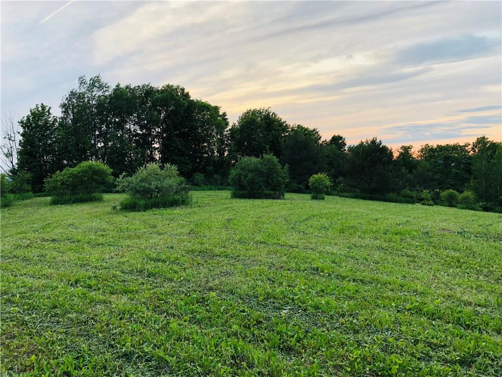Lot In Tully