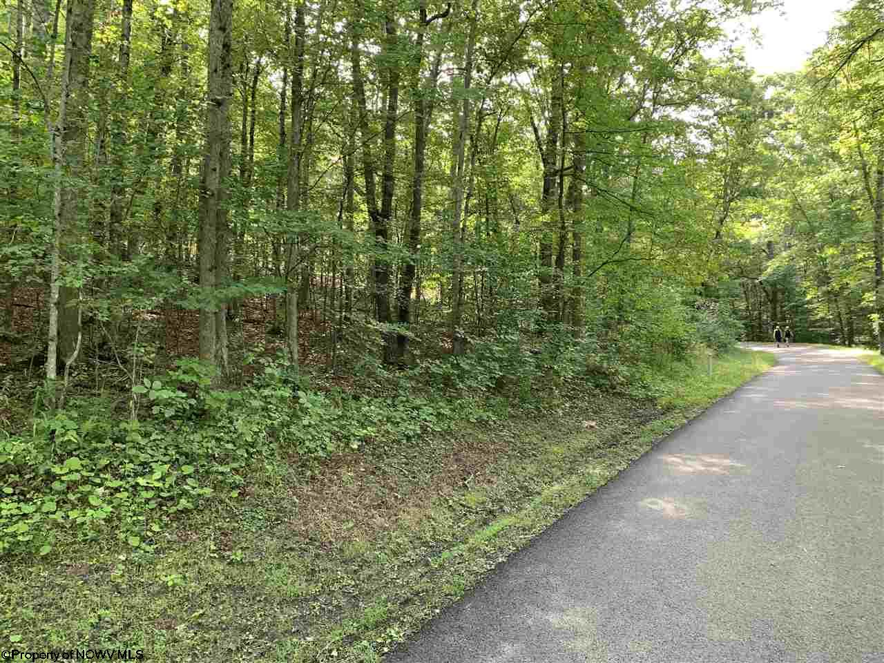 Lot In Beverly
