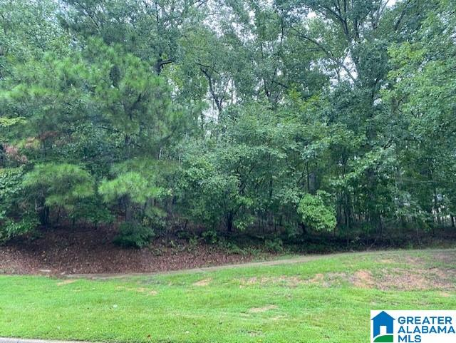 Lot In Highland Lakes