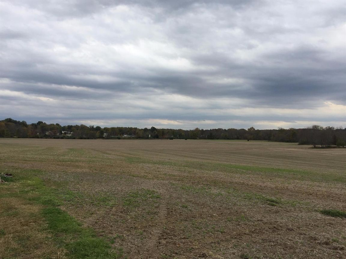 Lot In Maineville