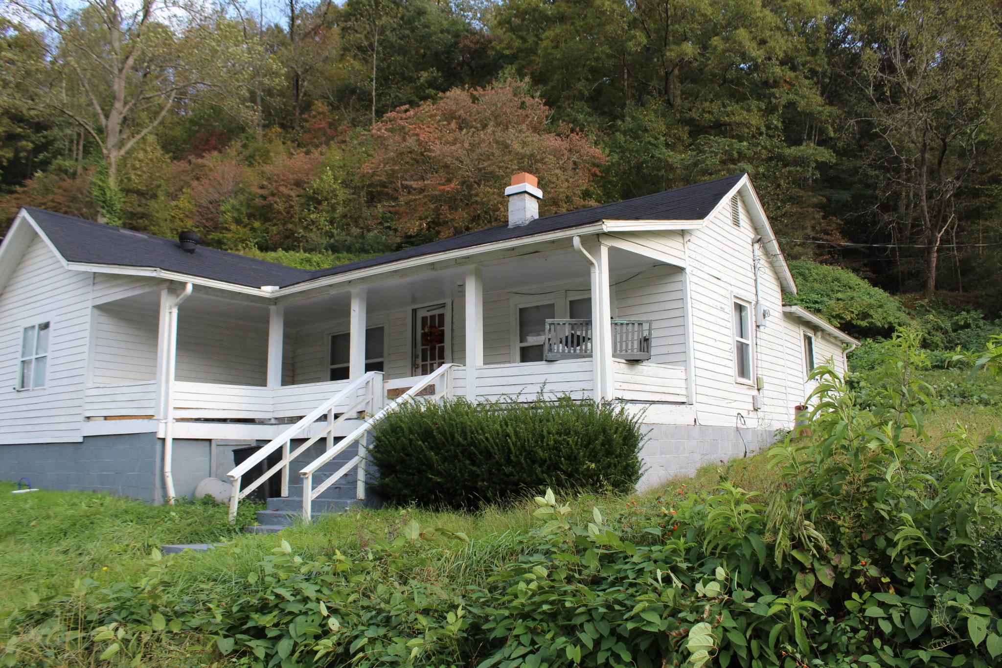 3-Bedroom House In Pineville